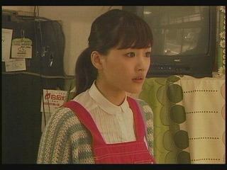 綾瀬はるか・映画「ルーキーズ〜卒業〜」出演決定!