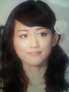 明日ズームインSUPERに綾瀬はるか出演!