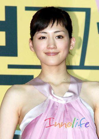 「僕の彼女はサイボーグ」5月14日韓国公開!