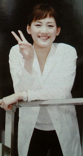 「先生になってほしい著名人」は綾瀬はるかさん1位!