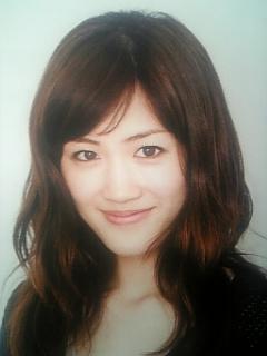 「やんちゃ買い」を許してくれそうな女性有名人2位が女優の綾瀬はるかさん!