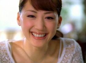 「直接見たら一目ぼれしてしまいそうな芸能人」綾瀬はるか姫2位!