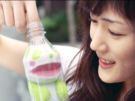 2009年上半期の動画&画像検索ランキング 綾瀬はるか姫 2位!