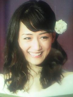 理想の花婿、花嫁1位水嶋ヒロ、綾瀬はるか