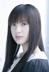 女子高校生が注目する若手女優ランキング 6位綾瀬はるかさん