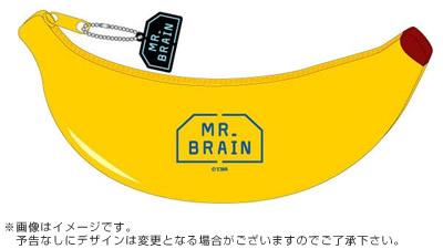 MR.BRAIN/DVD-BOX映像特典内容