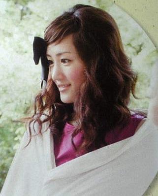cover story 「綾瀬はるか ハルカのモト」with11月号