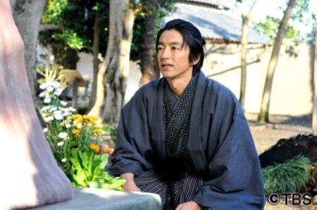 『JIN-仁-』有終の美 主演・大沢たかお「ドラマ人気を取り戻せれば」と期待
