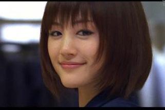 綾瀬はるかさんへお誕生日おめでとう!メッセージ